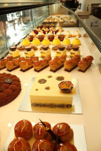 Vaniye Patisserie – Parnell. HAVE YOU BEEN THERE YET?