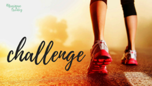 Read more about the article Focus Topic: Challenge