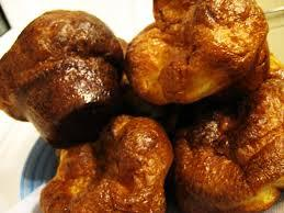 Read more about the article Low Carb Yorkshire Pud Recipe
