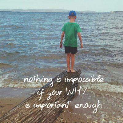 nothingisimpossible