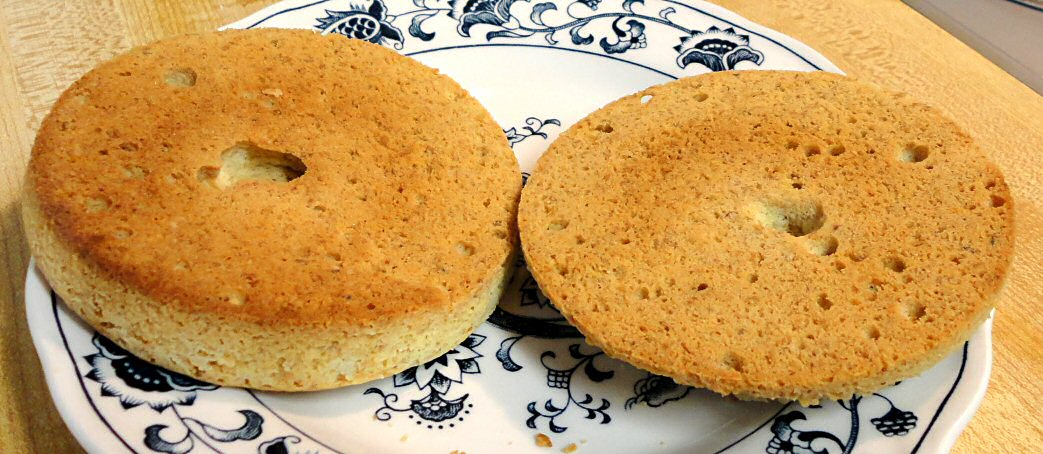 Read more about the article Fast And Easy Low Carb Bread