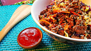 Read more about the article Easy Crack Slaw