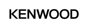Kenwood Logo_2018_Black
